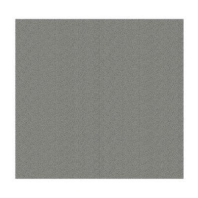 64 sq. ft. Asteroid Fabric Covered Full Kit Wall Panel