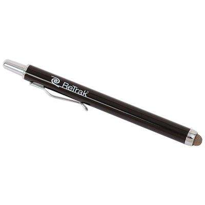 Retractable Stylus, Black
