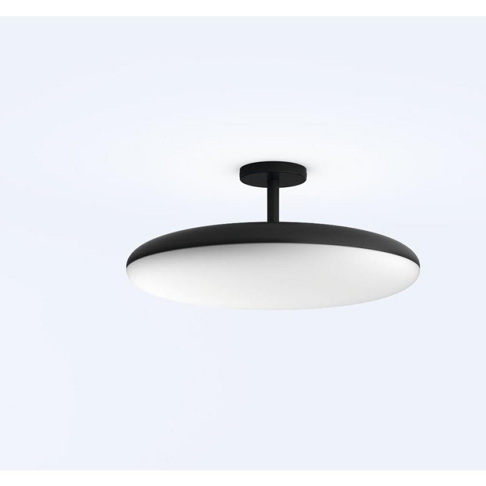 new products fdf7b 3f5b0 Philips Hue White Ambiance Cher LED Dimmable Smart Ceiling Light