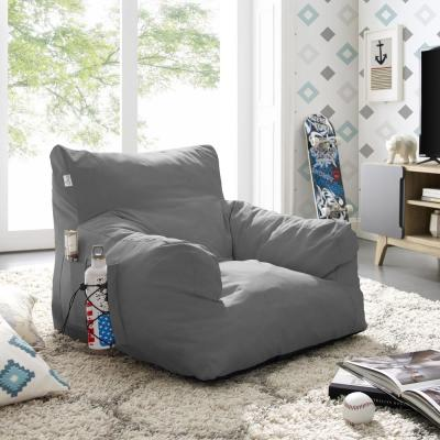 Strange Bean Bag Chairs Chairs The Home Depot Gmtry Best Dining Table And Chair Ideas Images Gmtryco