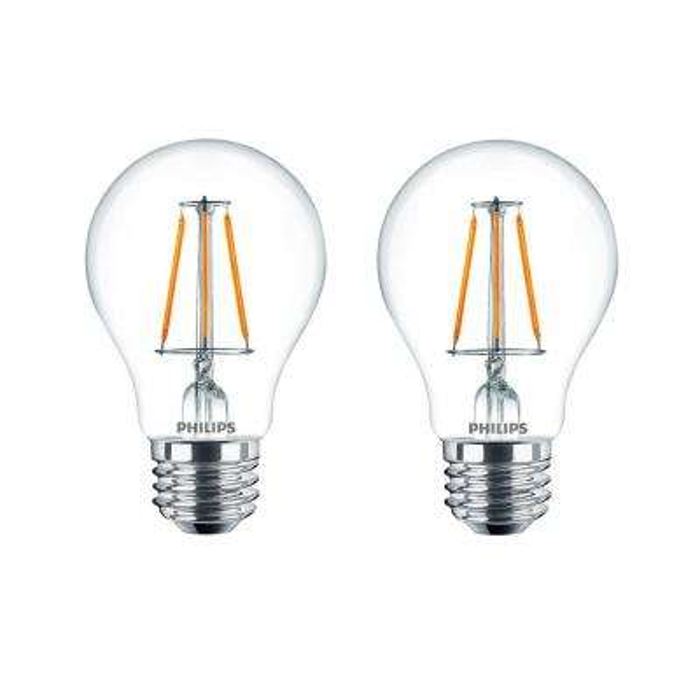 Fluorescent Lamp Holder Types Simple W W T Tube Light