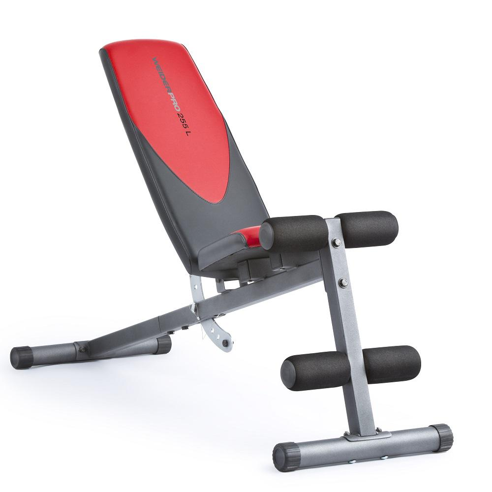 fitness is benches utility goods bench dick sporting gear s exercise weight p