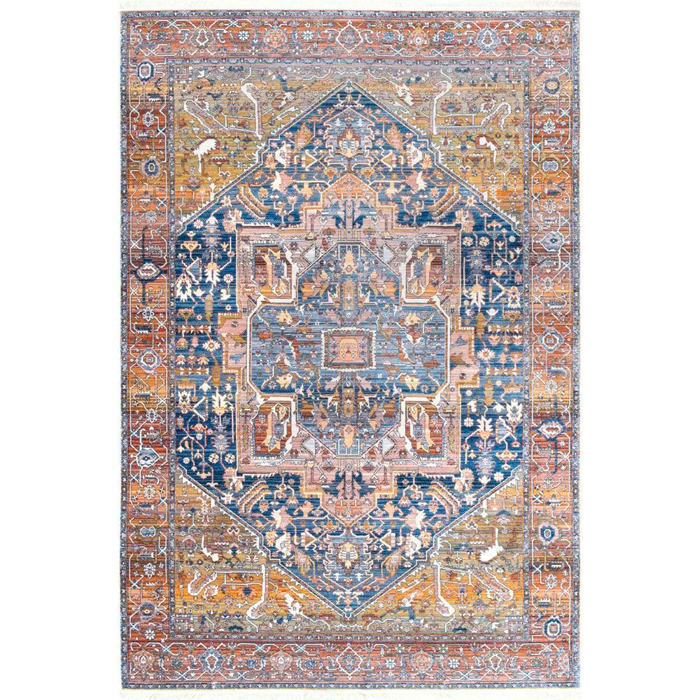 grey area studio wrought dahl orange rug reviews greyburnt burnt pdp rugs light
