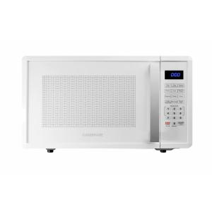 Farberware Pro 1 1 Cu Ft 1000 Watt Countertop Microwave