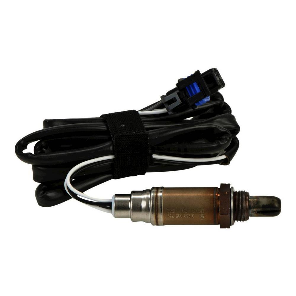 Oxygen Sensor-OE Style Bosch 13450