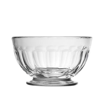 Perigord 17 oz. Bowl (Set of 6)