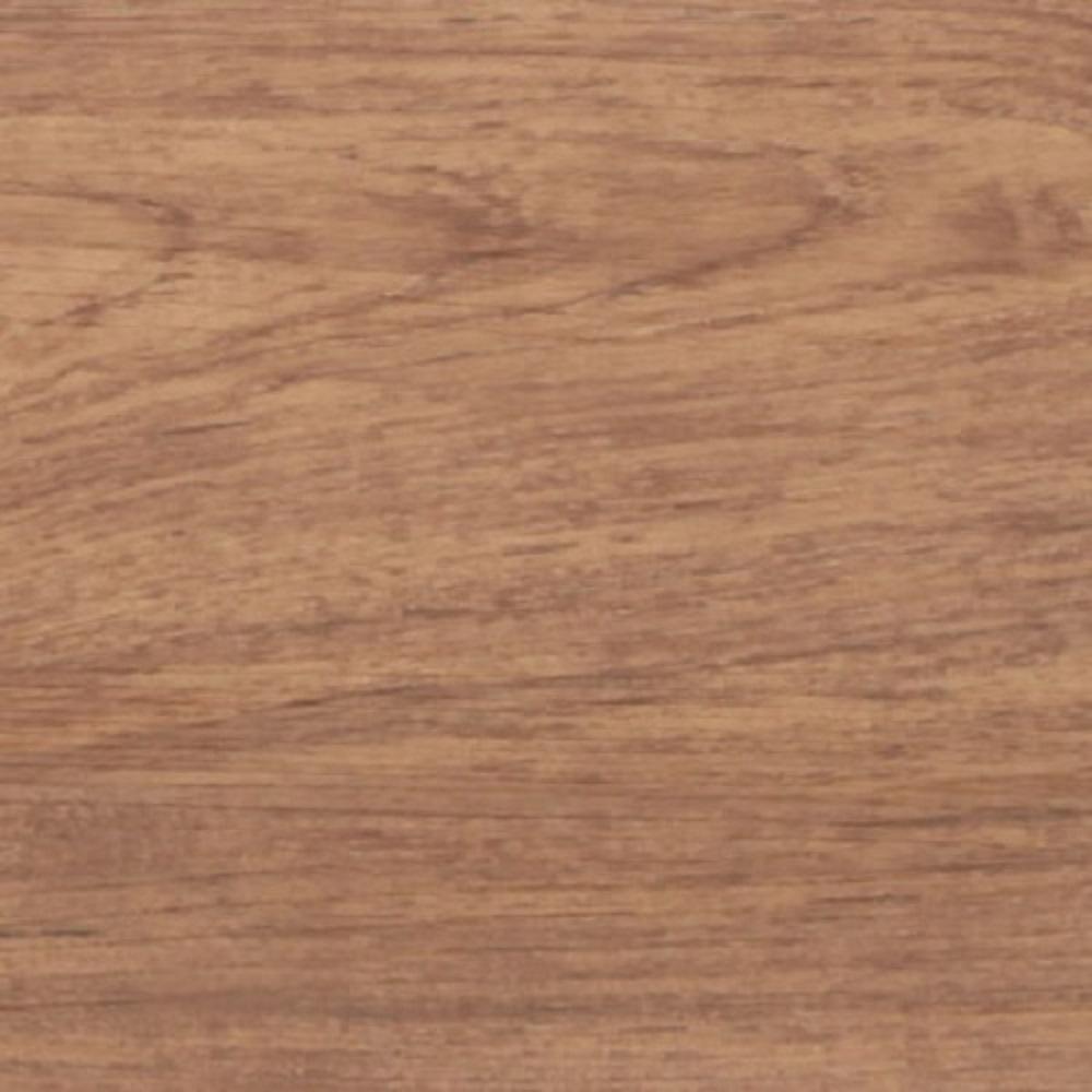 Vinylcork Fawn 7 in. x 46 in. x 9.5 mm Vinyl Plank Flooring (19.5 sq. ft. / case)