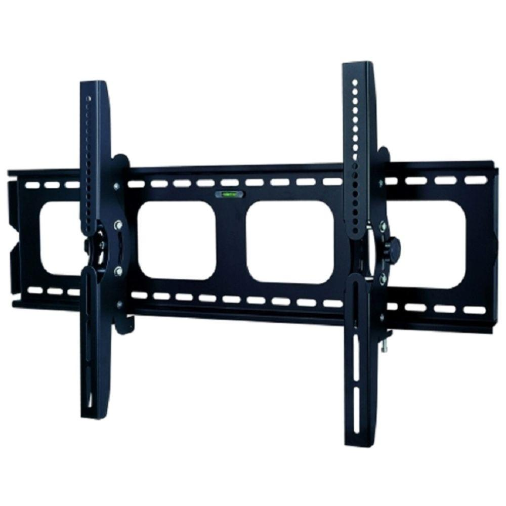 TygerClaw Tilting Wall Mount For 42 In.