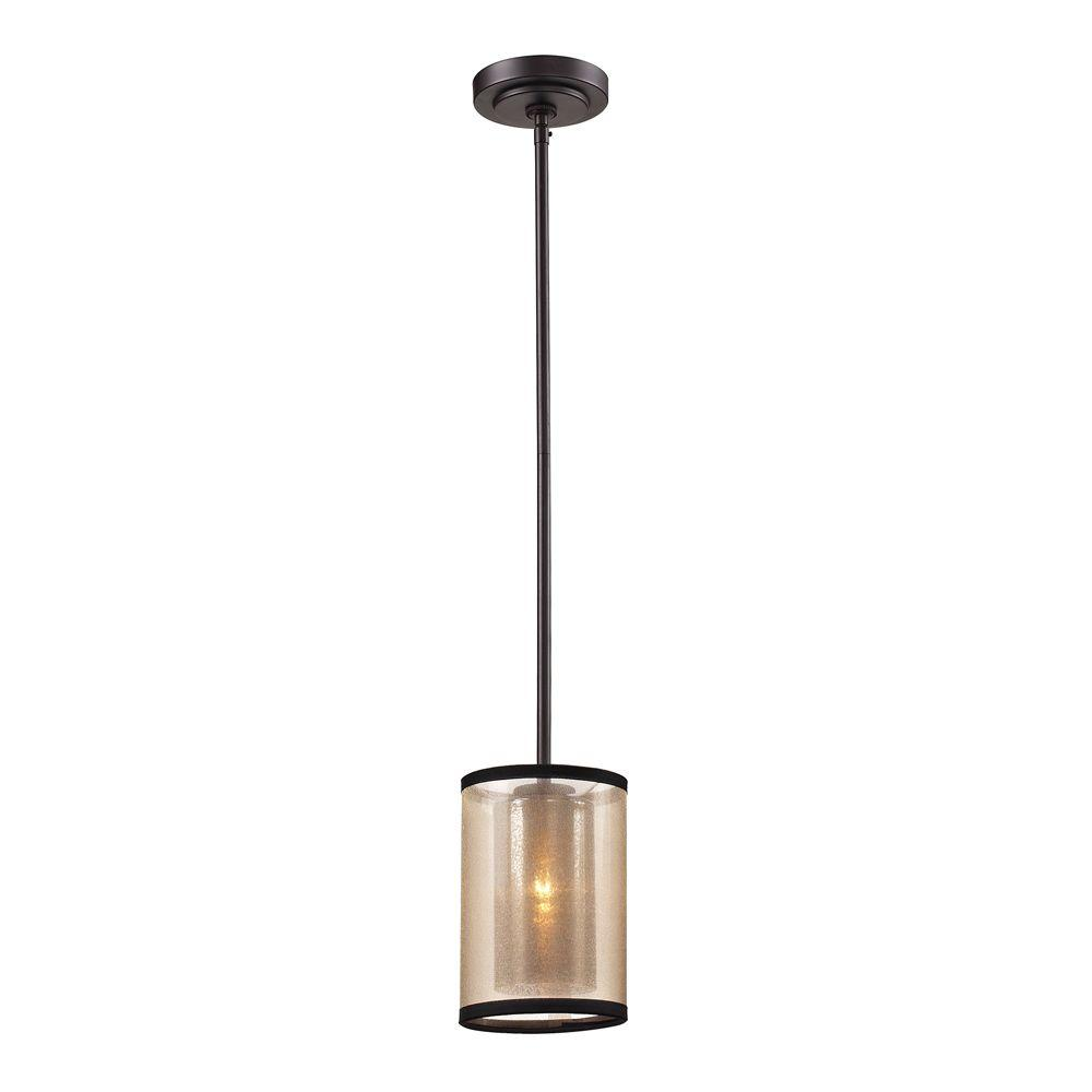 Titan lighting hearthstone collection 1 light oil rubbed bronze titan lighting hearthstone collection 1 light oil rubbed bronze pendant aloadofball Images