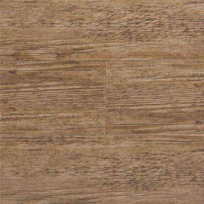 Country 4 in. x 24 in. Page Porcelain Floor and Wall Tile (6.45 sq. ft. / case)