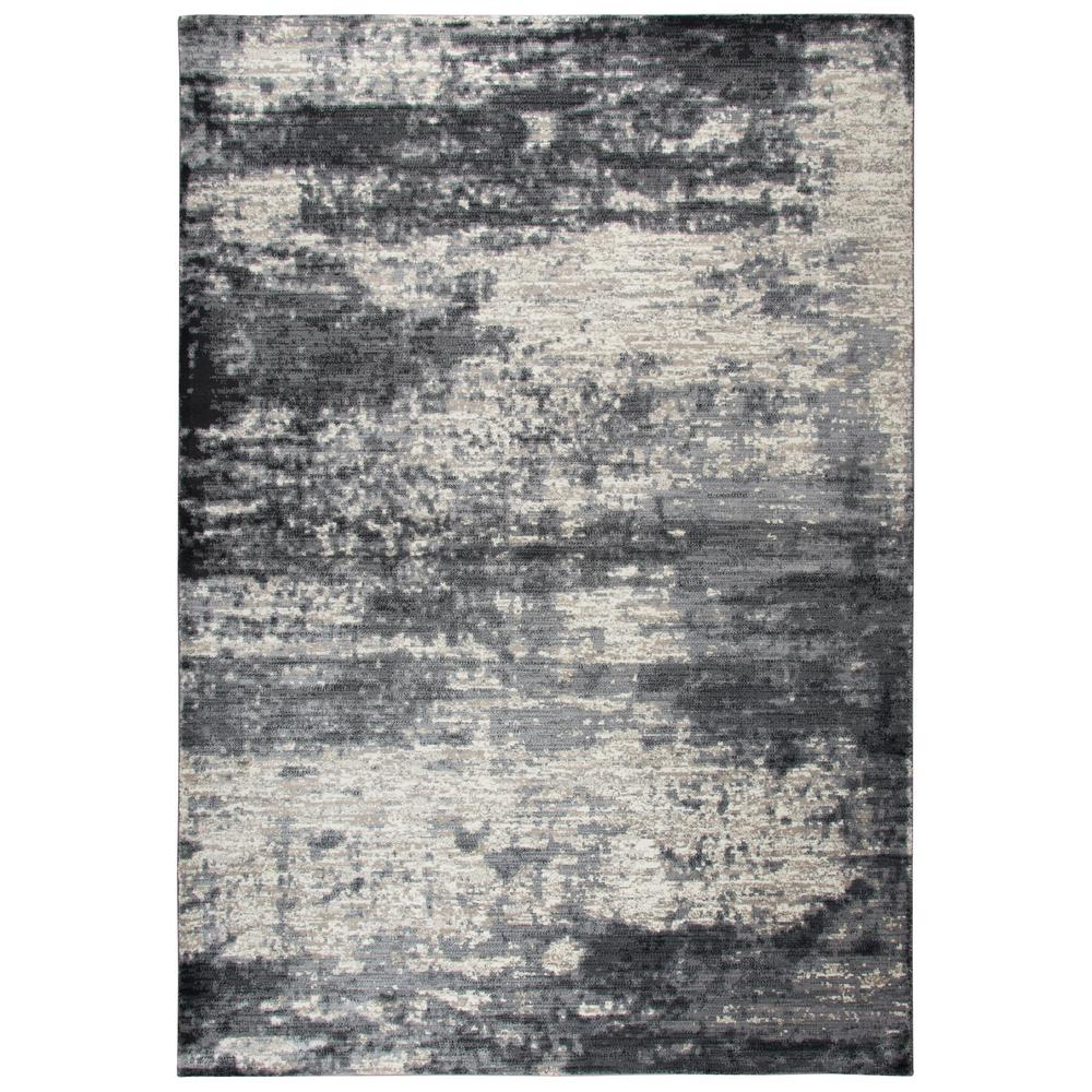 Home Decorators Collection Maggie Blue 7 Ft 10 In X 10