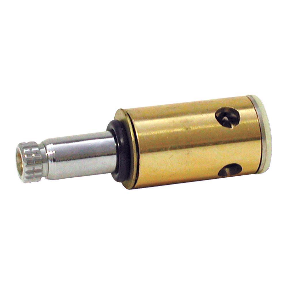 6N-2H Stem for Kohler LL Faucets