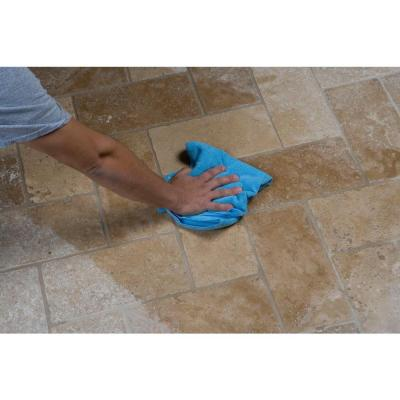 TileLab SurfaceGard 24 oz. Penetrating Sealer
