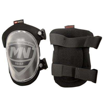 Foam Easy Swivel Knee Pads
