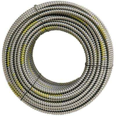 12/2-Gauge x 250 ft. MC Lite Cable