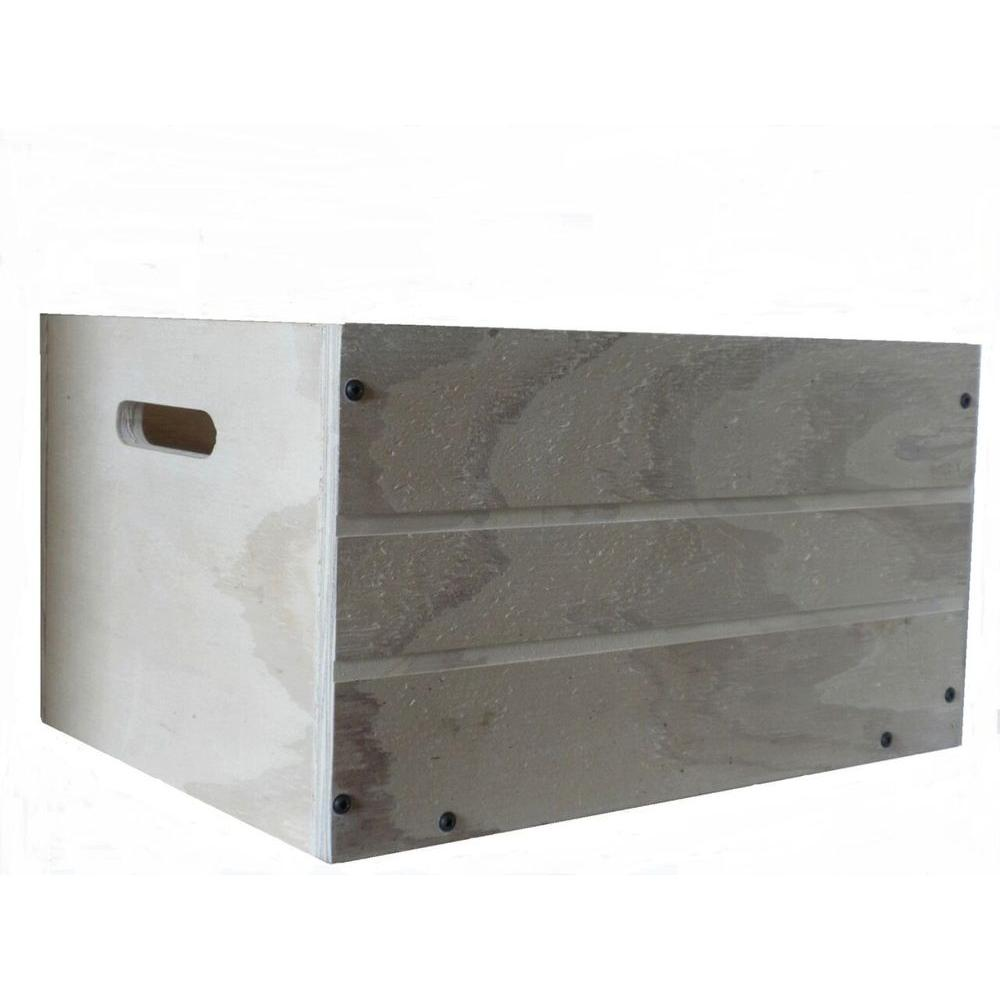 Crate Wood Planter in White-CPW0714 - The Home Depot on tools home depot, bird feeders home depot, planter boxes home depot, home home depot, pergolas home depot, wind chimes home depot, chairs home depot, wishing wells home depot, cast iron home depot, decks home depot, wooden planters at lowe's, wood home depot, aluminum home depot, outdoor grills home depot, hammocks home depot, trugs home depot, plants home depot, garden home depot, furniture home depot, copper home depot,