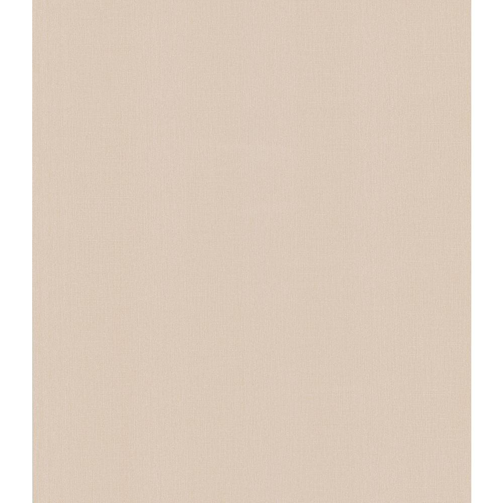 Subtle Stripe Wallpaper