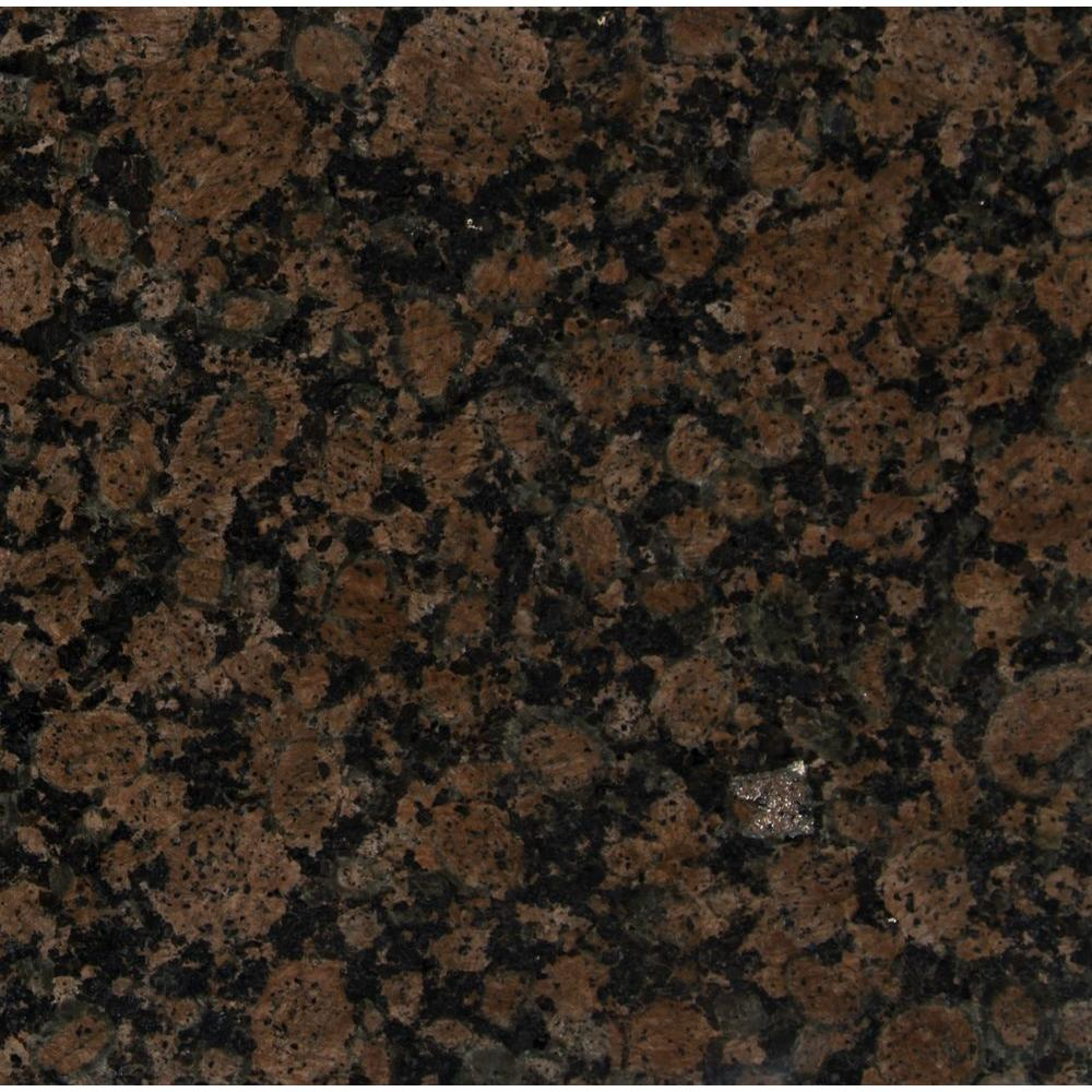 Ms international baltic brown 12 in x 12 in polished for 12 floor tiles