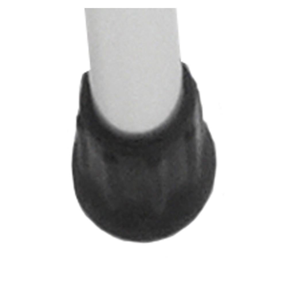 Stromberg Carlson Rubber Feet for Bunk Ladder