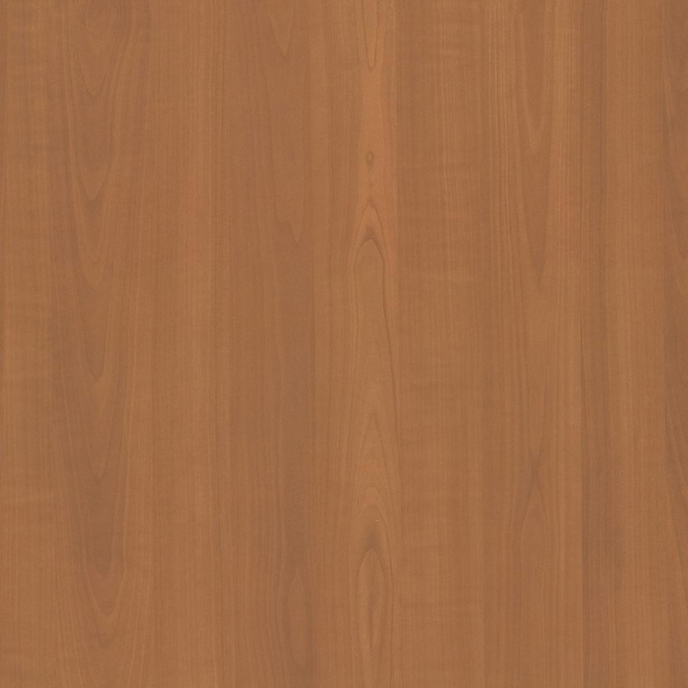 48 in. x 144 in. Laminate Sheet in Fonthill Pear with