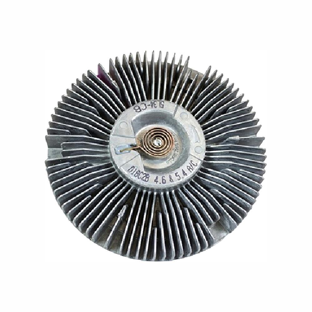 Engine Cooling Fan Clutch MOTORCRAFT YB-3041
