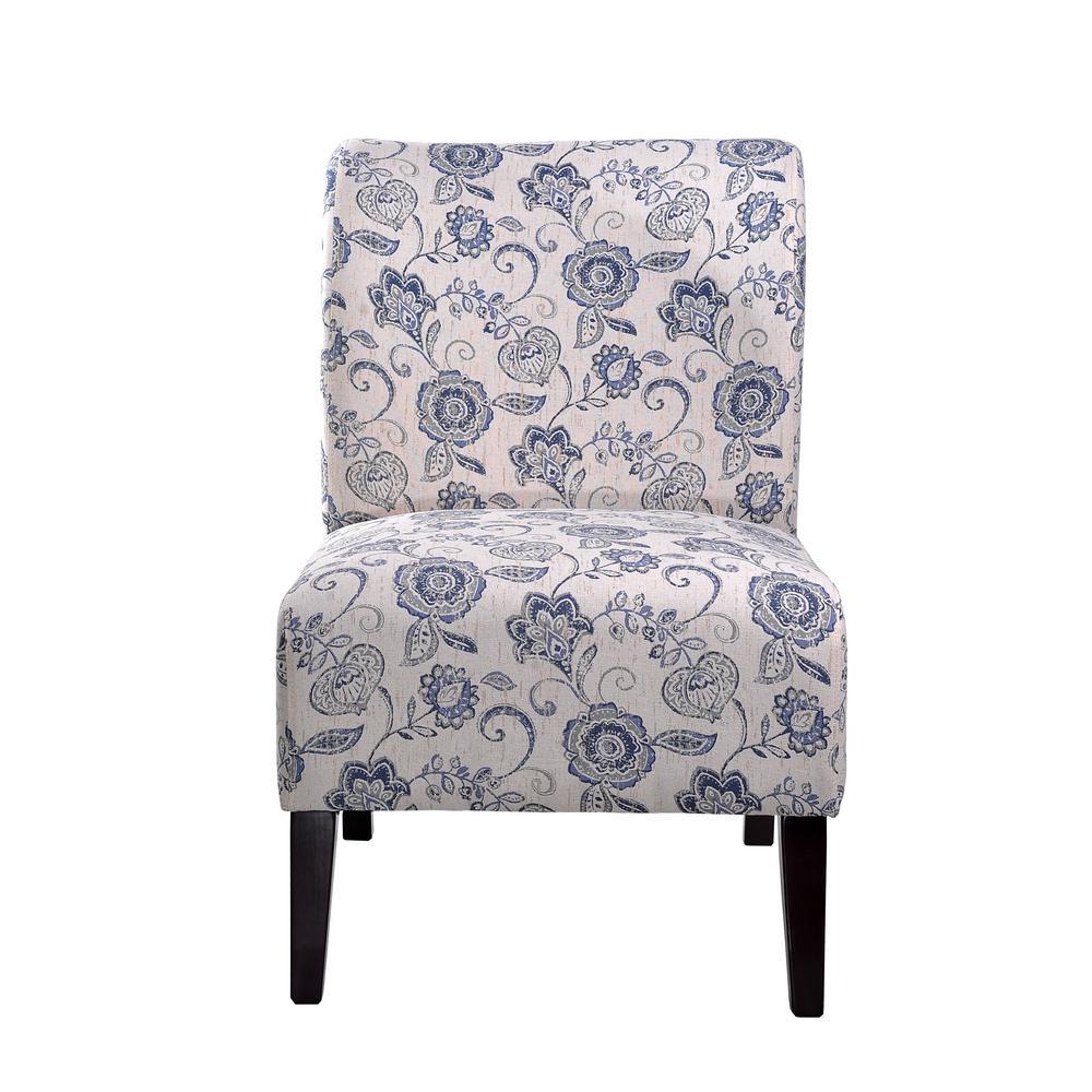 Marlow Moss Gabrielle Accent Chair Ac Ma Gab Mo The Home