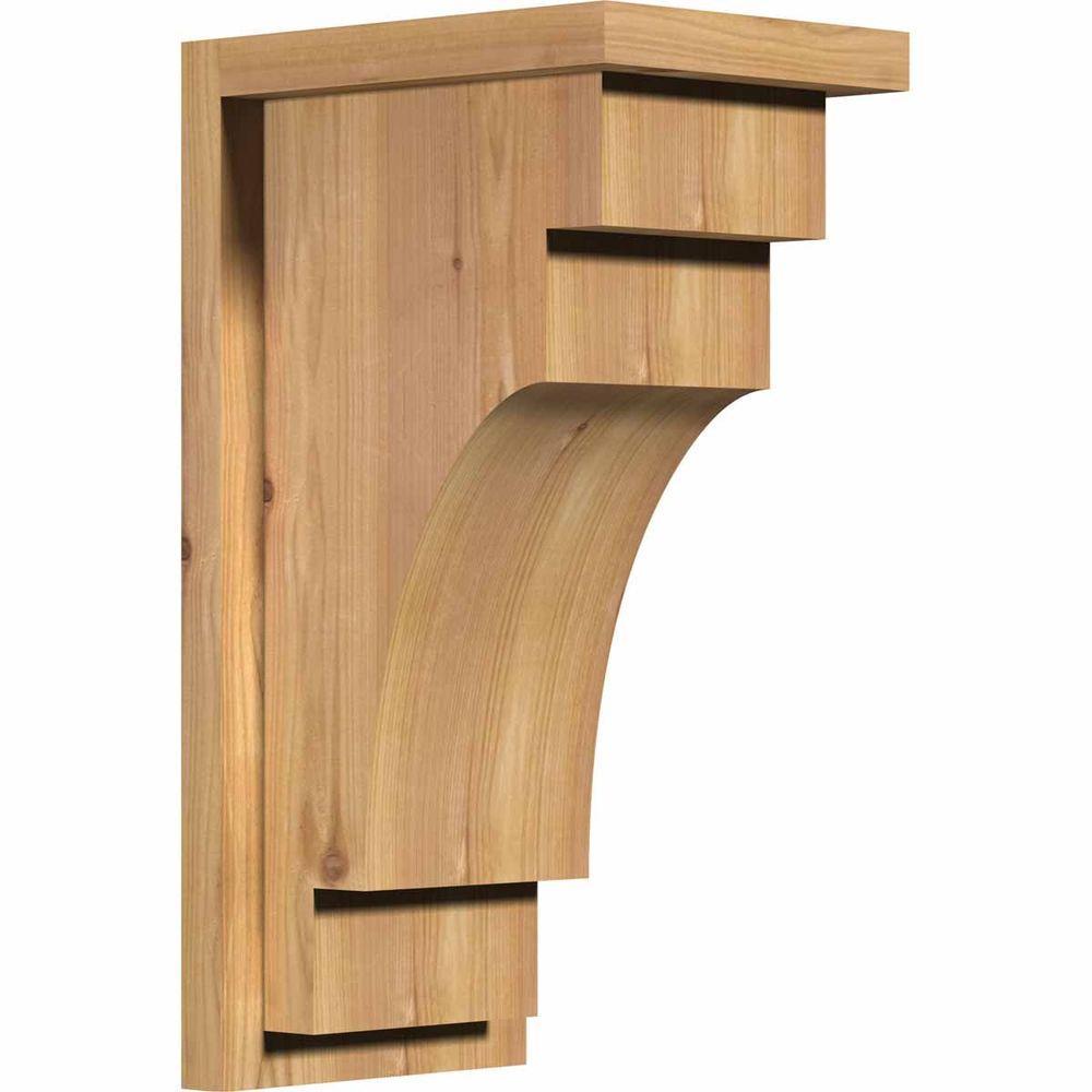 Exterior corbels for sale interior exterior corbels for Decorative corbels interior design