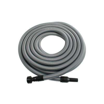 50 ft. Extension Hose for Wet/Dry Vacuums