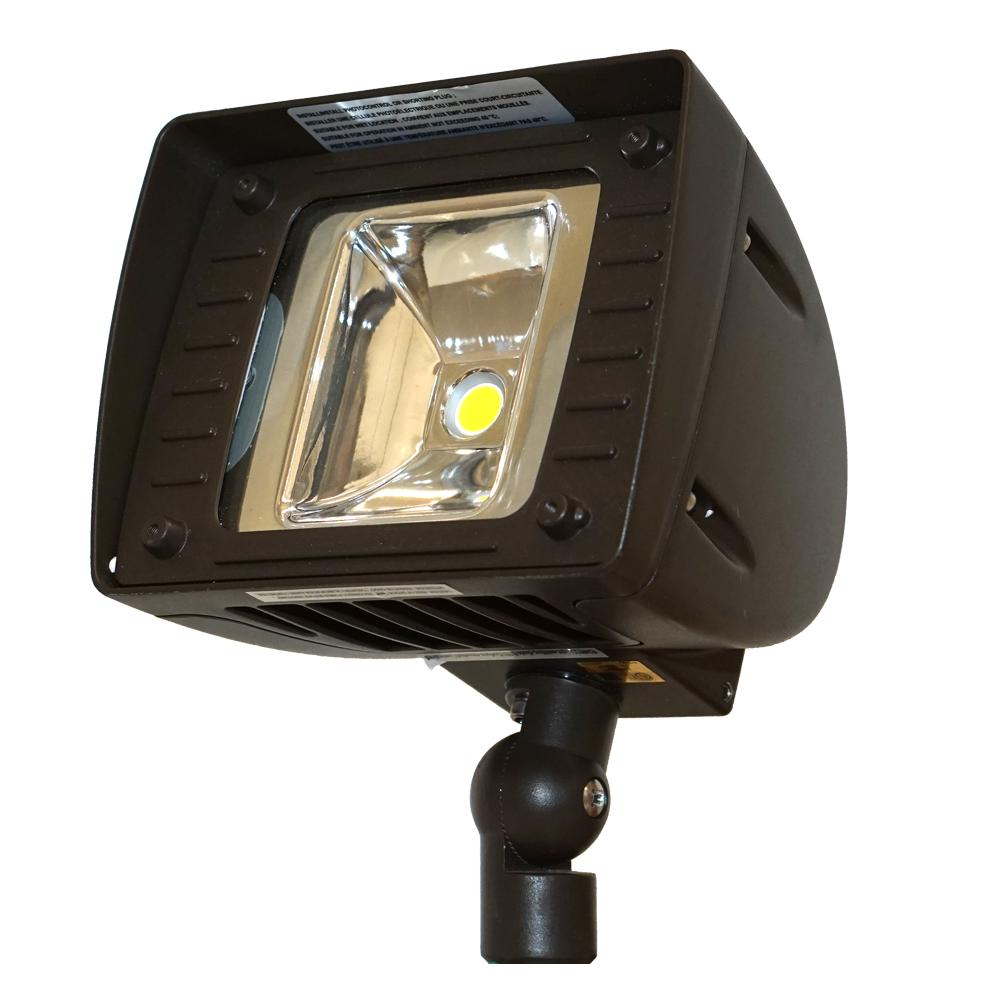 Outdoor Flood Light Dimmer Outdoor Lighting Ideas