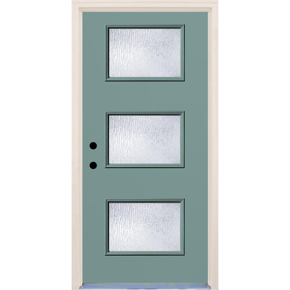 Beautiful therma Tru Entry Doors Home Depot