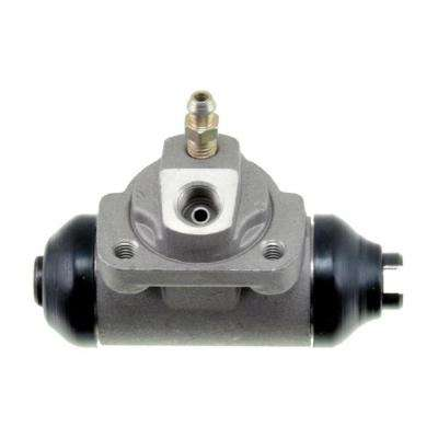 Drum Brake Wheel Cylinder - Rear