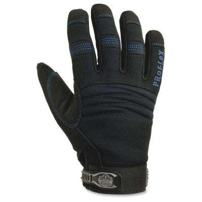 817WP Thermal Waterproof Utility Gloves
