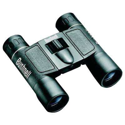 Powerview Binoculars (10 x 25 mm)