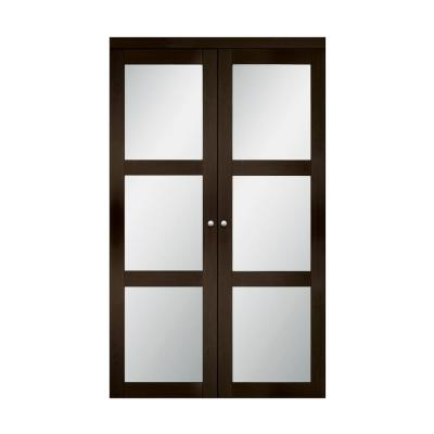 36 French Doors Interior Closet Doors The Home Depot