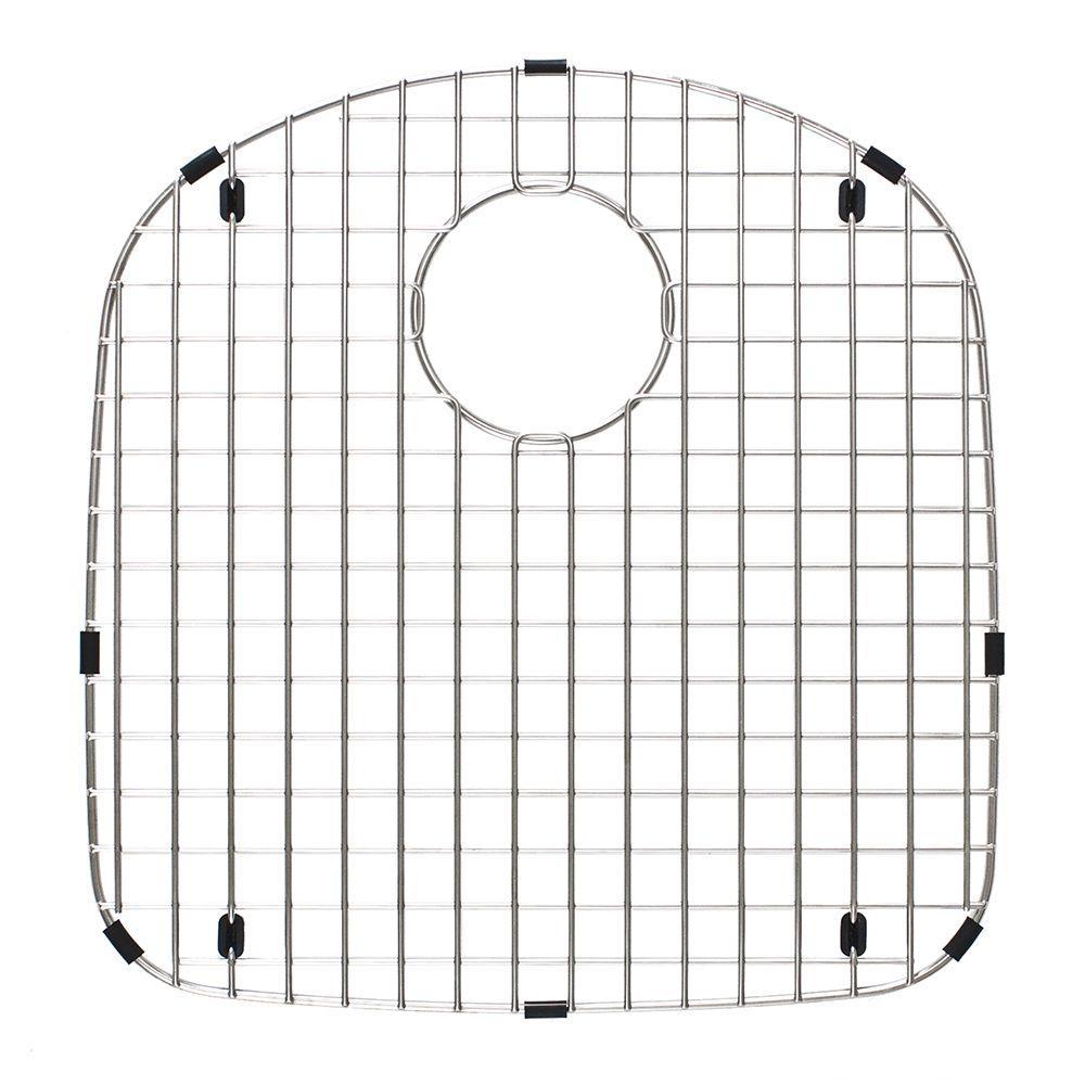 FrankeUSA 16x15 in. Bottom Basin Grid