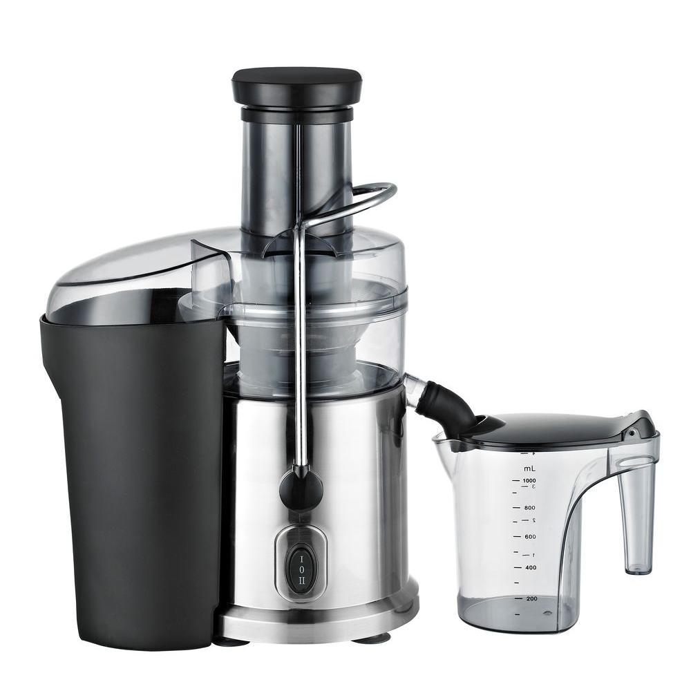 StoreBound Dash Premium 800-Watt Juicer