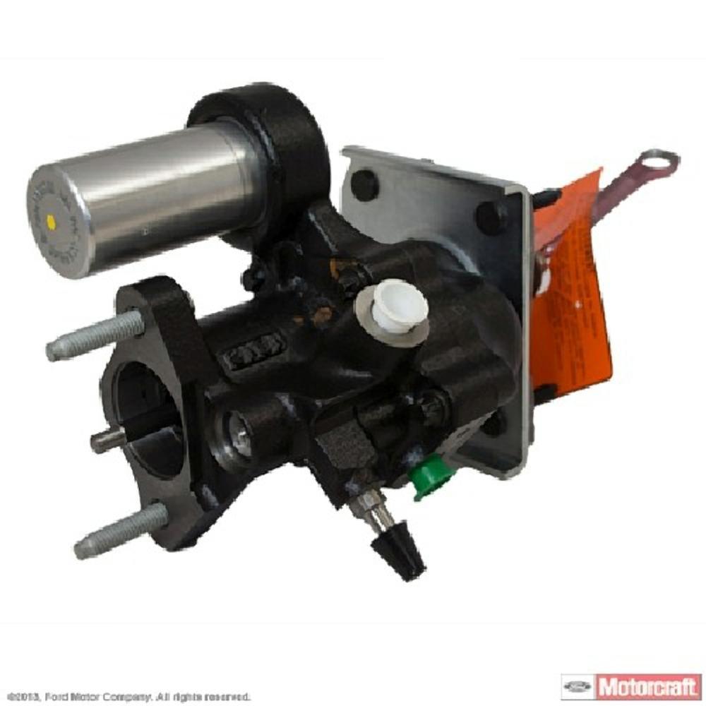 Power Brake Booster Motorcraft BRB-50