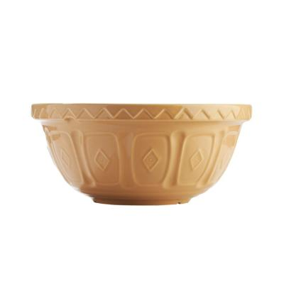 S18 Original Cane 11 in. Mixing Bowl