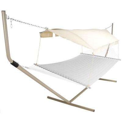 Hammock Patio Canopy