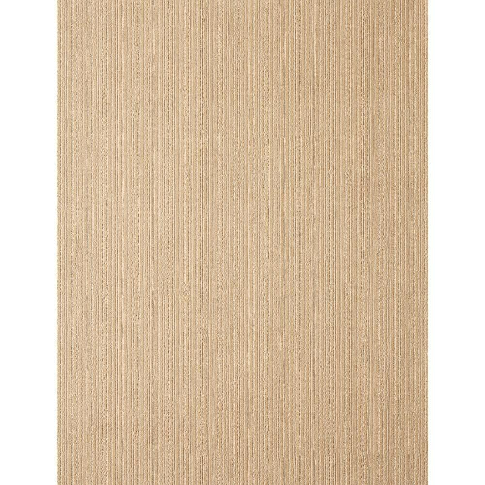 York Wallcoverings Decorative Finishes Cardigan Knit Wallpaper