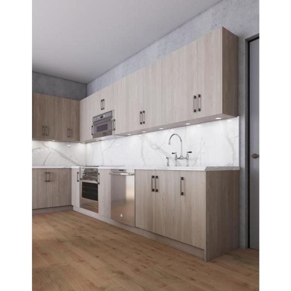 Wall Cupboards and Much More Grey//Red 542796 in plasterboard and Plaster fibreboard-Pack of 10-Item no Toggle Dowel for Attaching Wardrobes 10 St/ück Fischer Duotec 12
