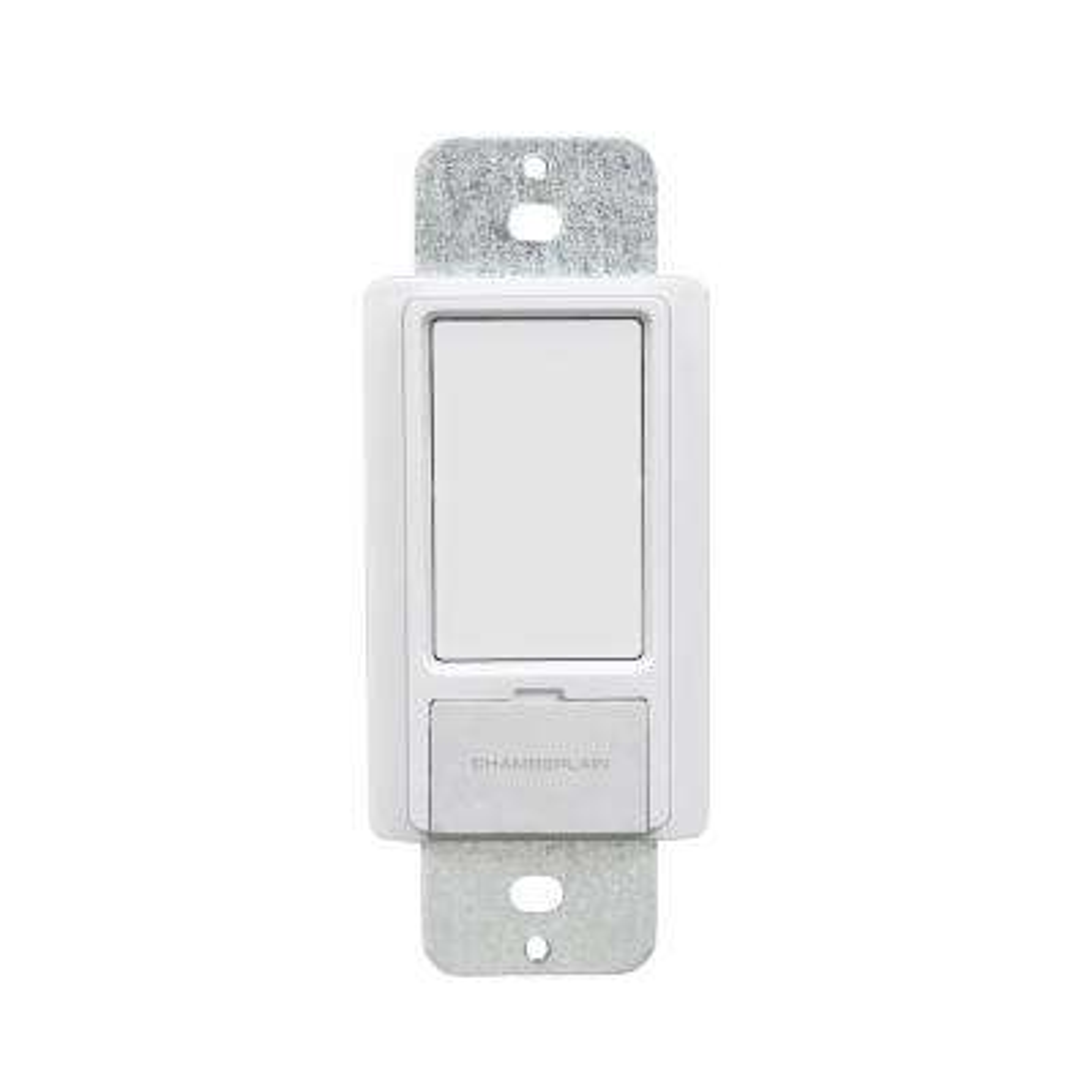 MyQ Smart Light Switch