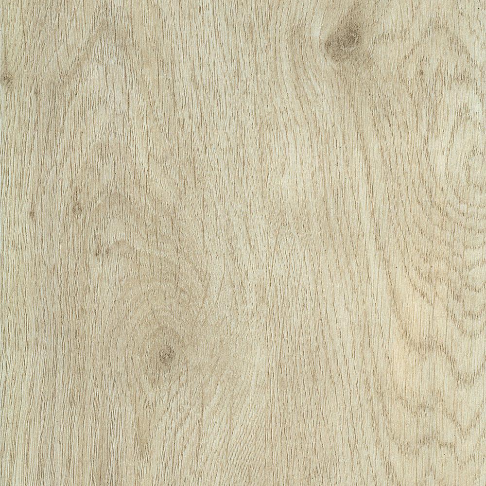 Take Home Sample - Oakdale Vinyl Plank Flooring - 6 in. x 9 in.