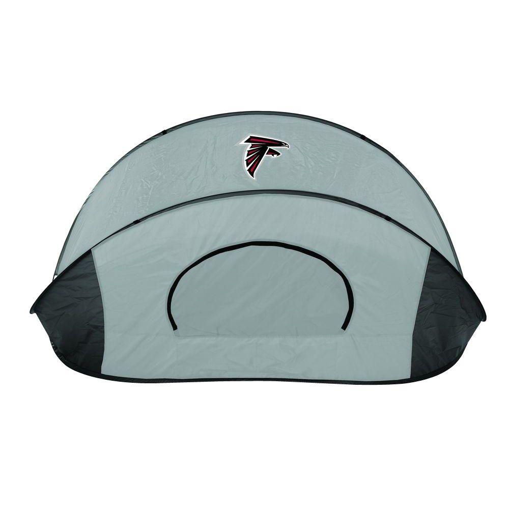 Atlanta Falcons Manta Sun Shelter Tent