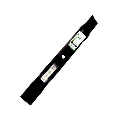 Replacement Blade for 42 in. John Deere L100 and L110 Series GX20249
