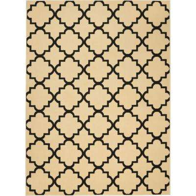 Classic 8 X 10 Tribal Area Rugs Rugs The Home Depot