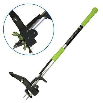 Weeding Wand Standing Weed Pulling Tool