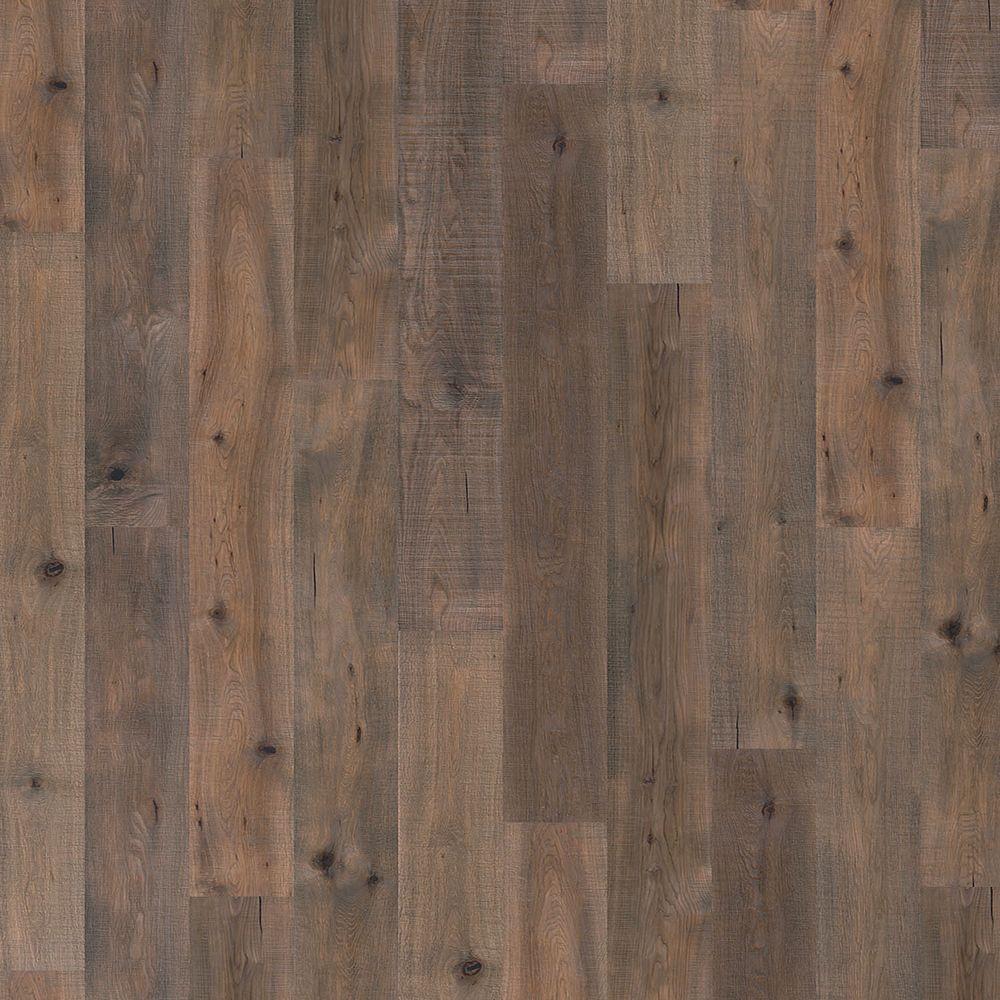 Take Home Sample Manchester Oak Engineered Hardwood