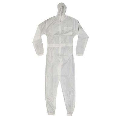 Large Spray Suit Pro