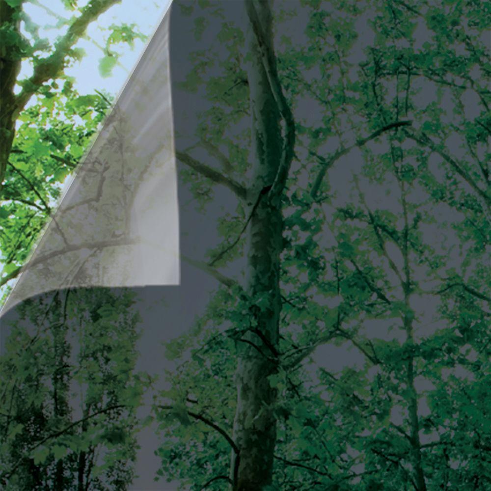Gila 48 In X 180 In 3 In 1 Heat Control Window Film